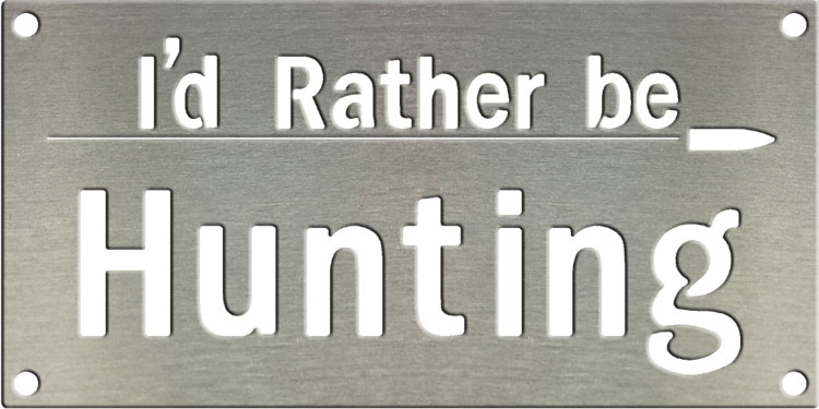 rather-be-hunting
