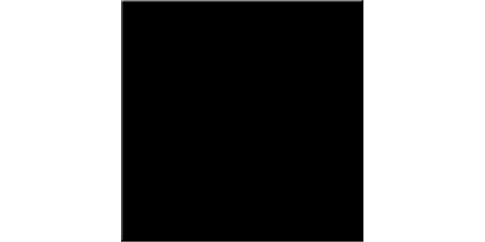 2025 Black 4x4