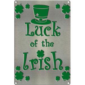 luck-of-the-irish-green