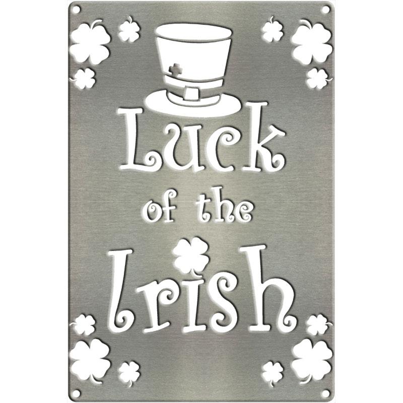 luck-of-the-irish-white