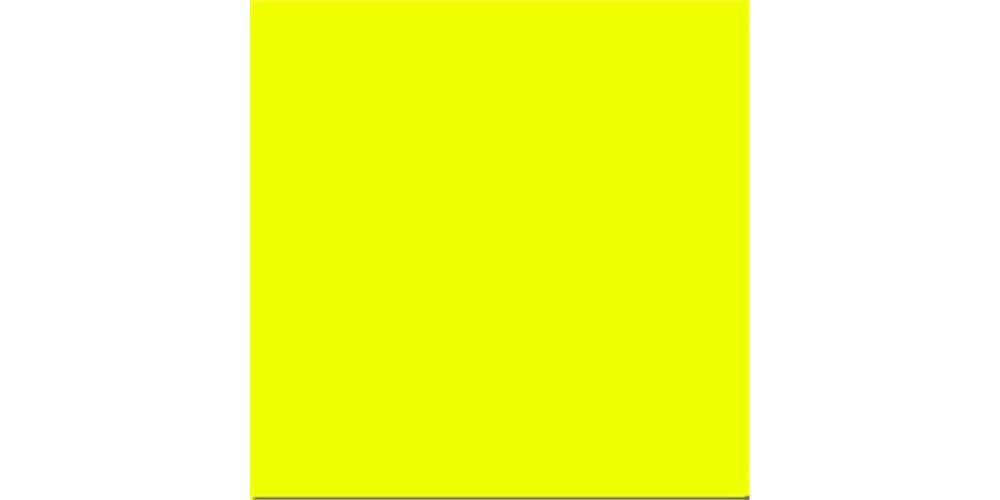 2037 Yellow 4x4