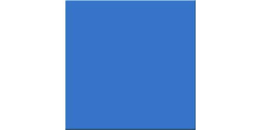 2648 Blue 4x4