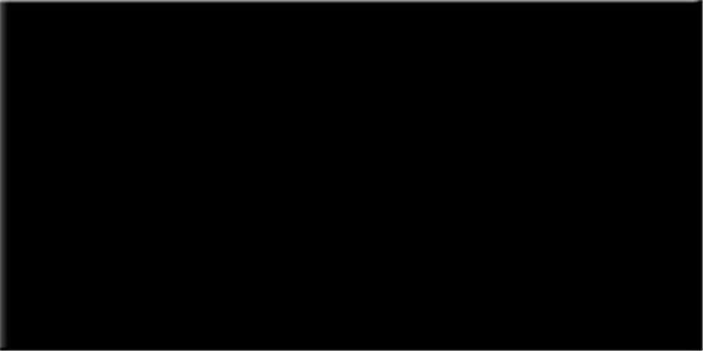 2025 Black 8x16