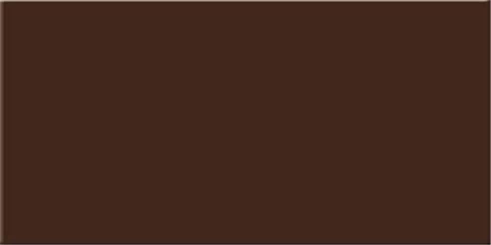 2418 Brown 8x16