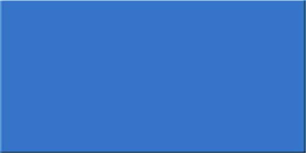 2648 Blue 8x16