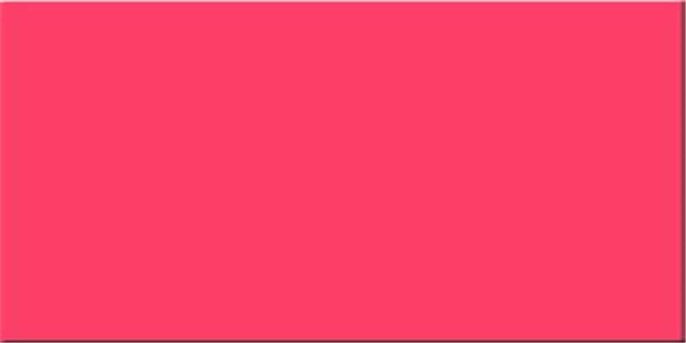 3199 Pink 8x16