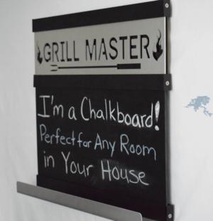 Gillmaster-Side-Black