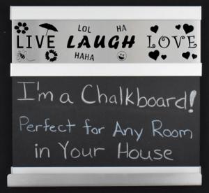 Live Laugh Love-Feature 2-Silver