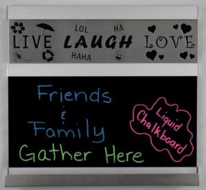 Live Laugh Love-Feature-Silver
