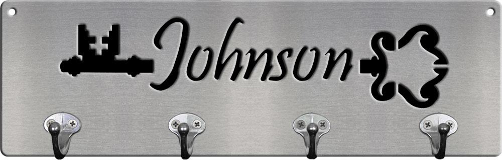 johnson-black