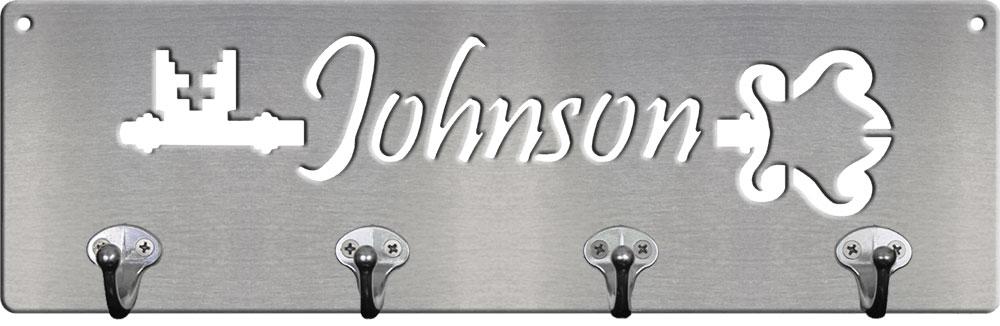 johnson-white