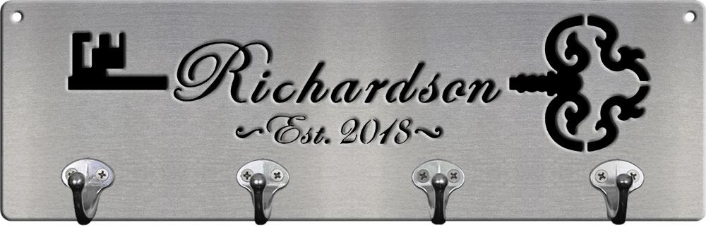 richardson-cursive-black