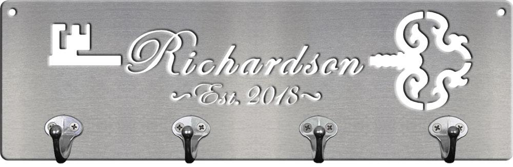 richardson-cursive-white