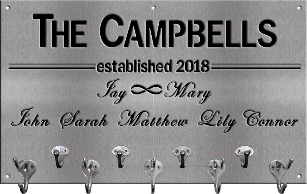 the-campbells-black