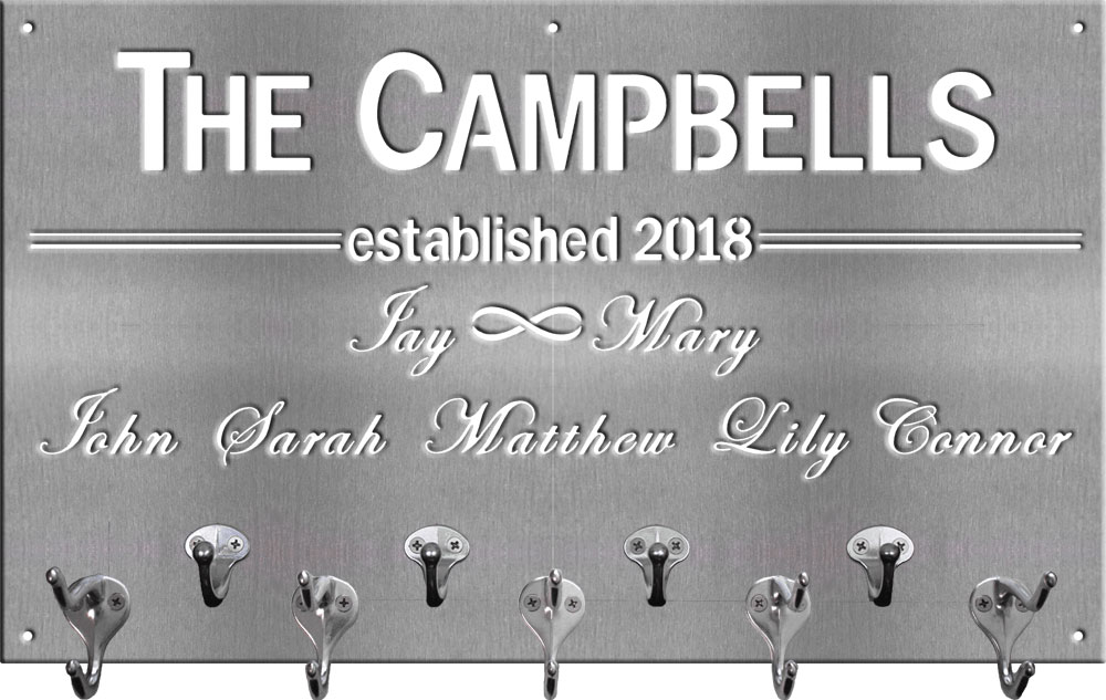 the-campbells-white