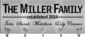 the-miller-family-coat-rack-black
