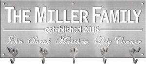 the-miller-family-coat-rack-white