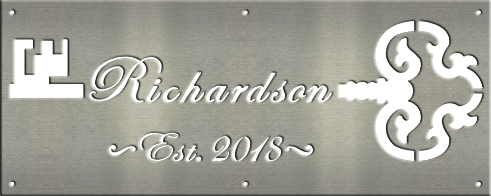 MS250-00034-0820-Family-name-with-key-and-Date-1.png