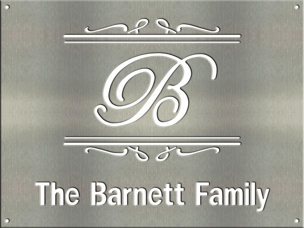 MS250-00039-1216-Family-Initial.png
