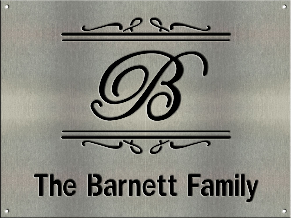 barnett-family-black