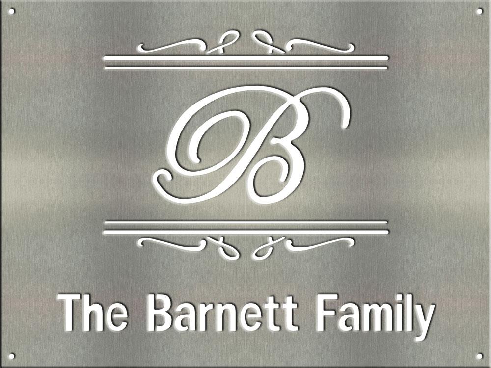 barnett-family-white