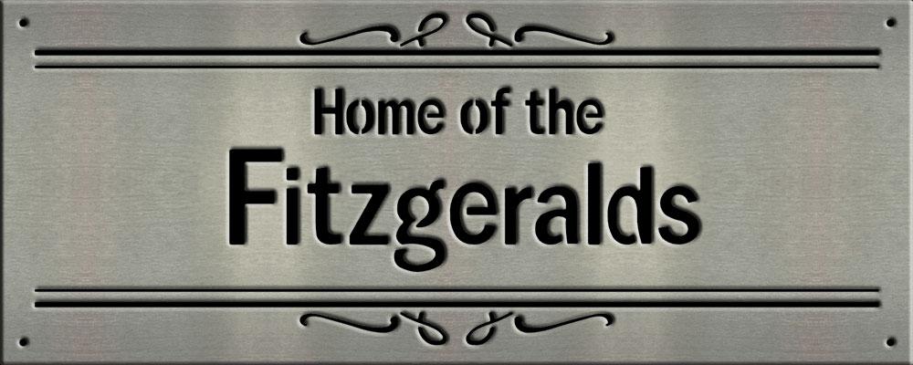 home-fitzgerald-black