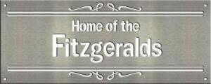 home-fitzgerald-white
