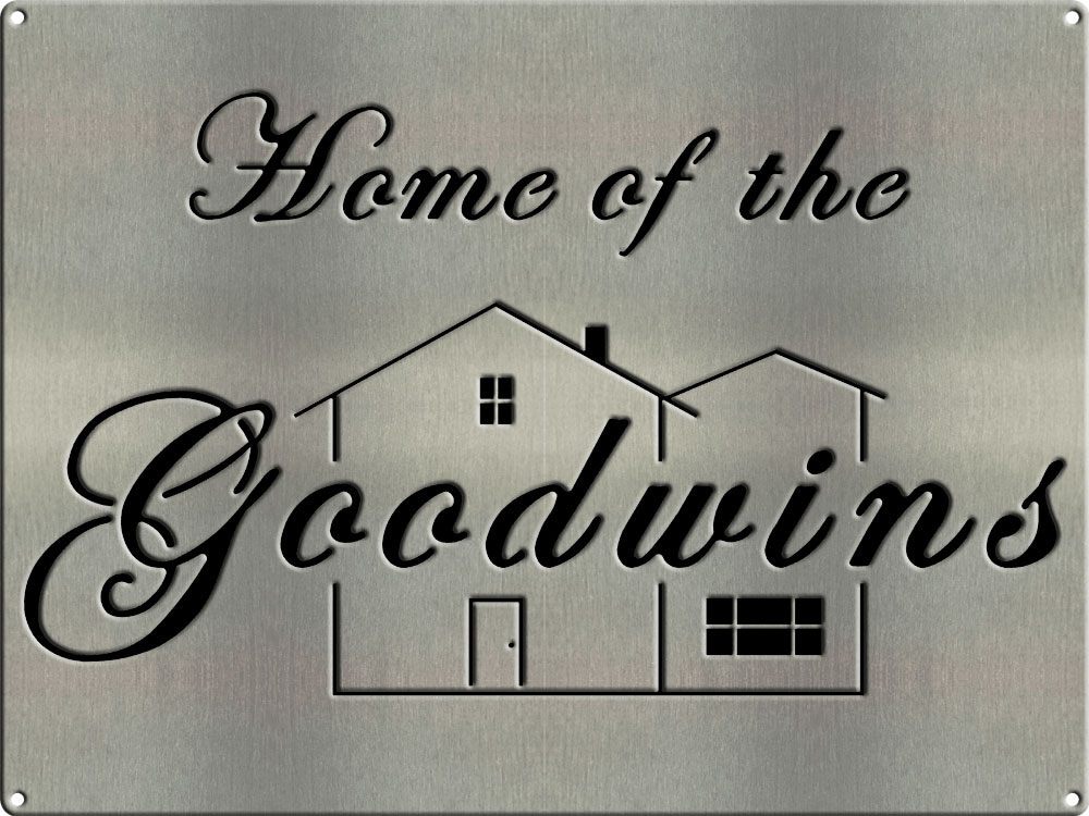 home-of-the-goodwins-black