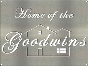 home-of-the-goodwins-white