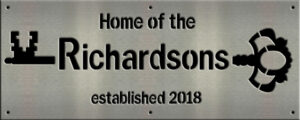 home-of-the-richardsons-black