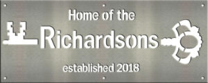 home-of-the-richardsons-white