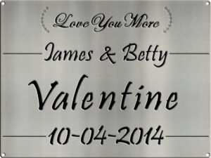 love-you-more-james-betty-black