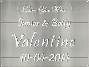 love-you-more-james-betty-white