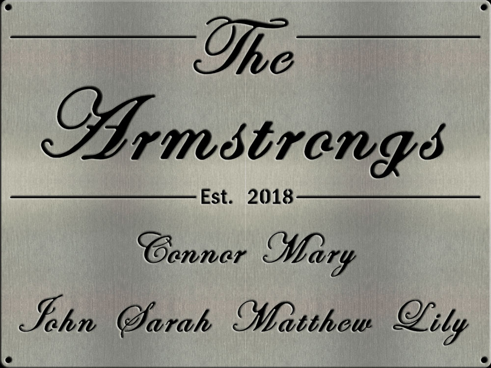 the-armstrongs-black