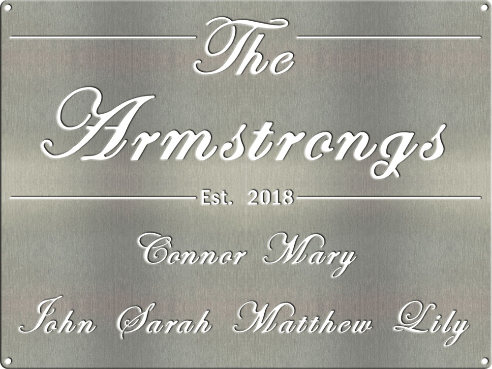 the-armstrongs-white
