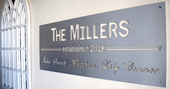 the-millers-4-1