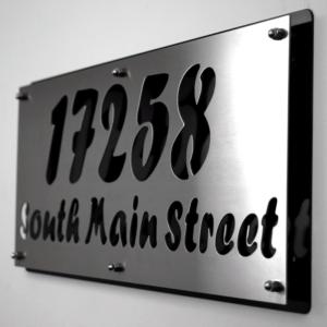 5-number-street-name-1