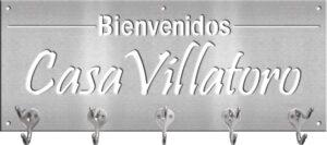 bienvenidos-white