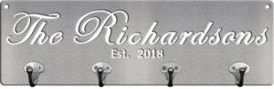 the-richardsons-white