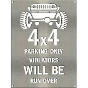 MS250-00027-1612-4×4-Parking-Only-Run-OverWB