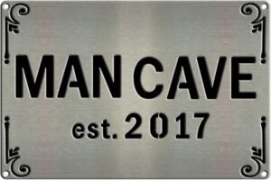MS260-00002-0812-2283-Man-Cave-Est-black