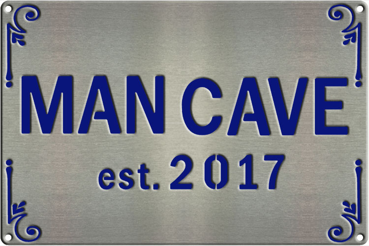 MS260-00002-0812-2283-Man-Cave-Est-blue