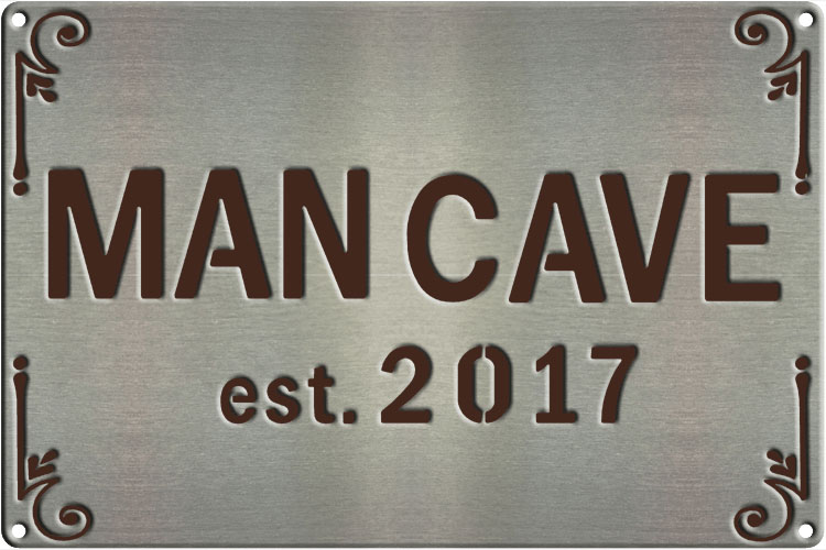 MS260-00002-0812-2283-Man-Cave-Est-brown