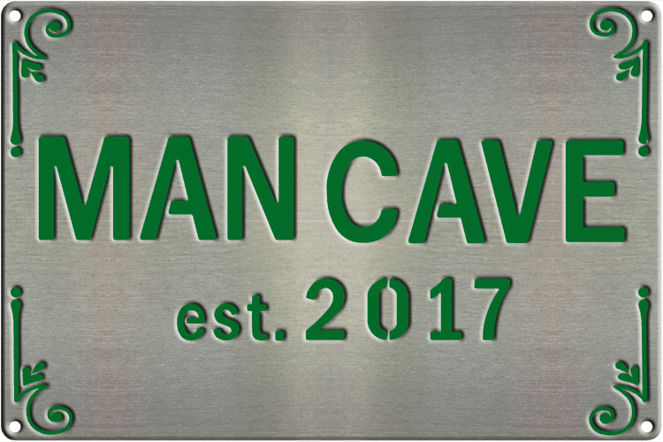 MS260-00002-0812-2283-Man-Cave-Est-green