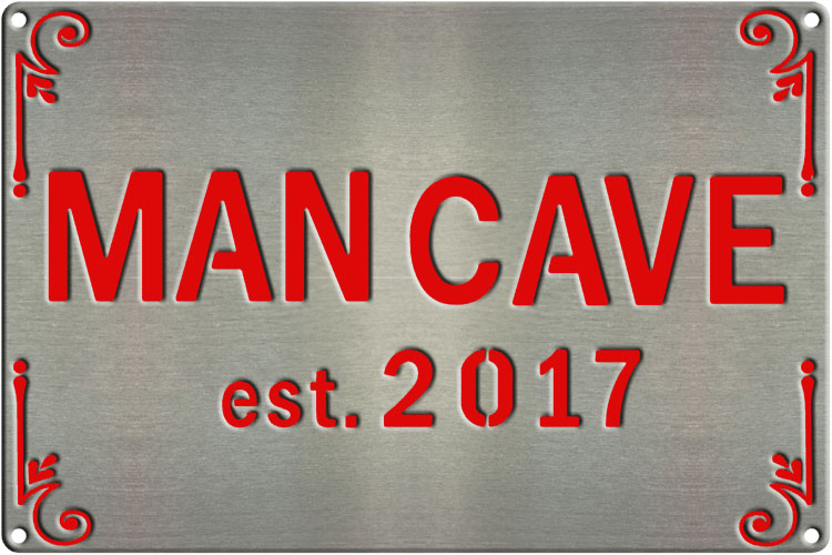 MS260-00002-0812-2283-Man-Cave-Est-red