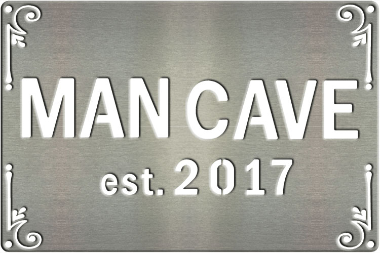 MS260-00002-0812-2283-Man-Cave-Est-white