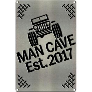 MS260-00003-1208-2025-Man-Cave-Est-black