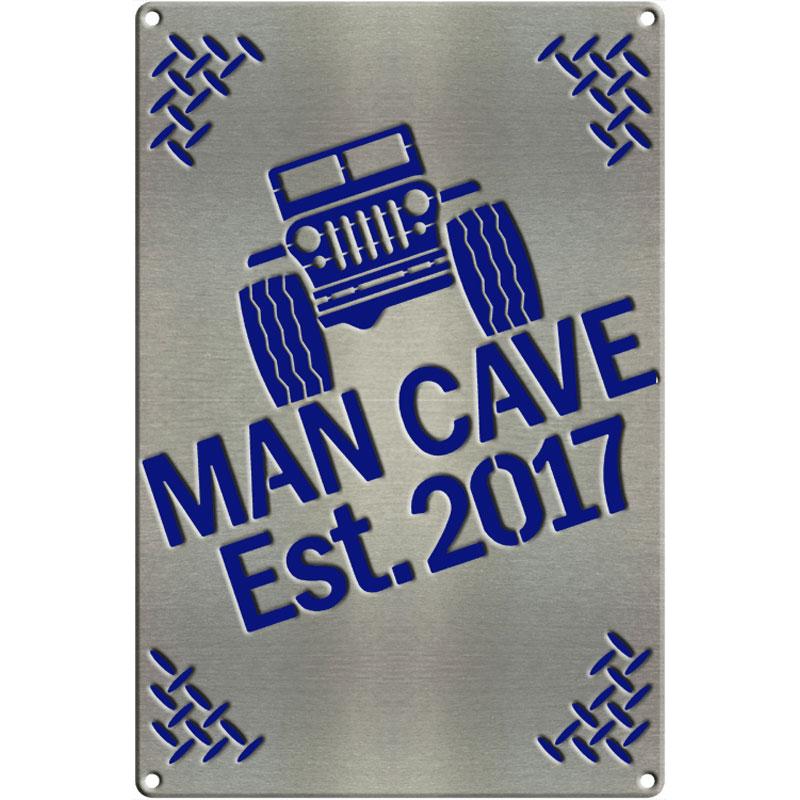 MS260-00003-1208-2025-Man-Cave-Est-blue