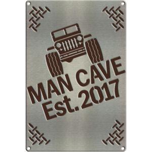 MS260-00003-1208-2025-Man-Cave-Est-brown