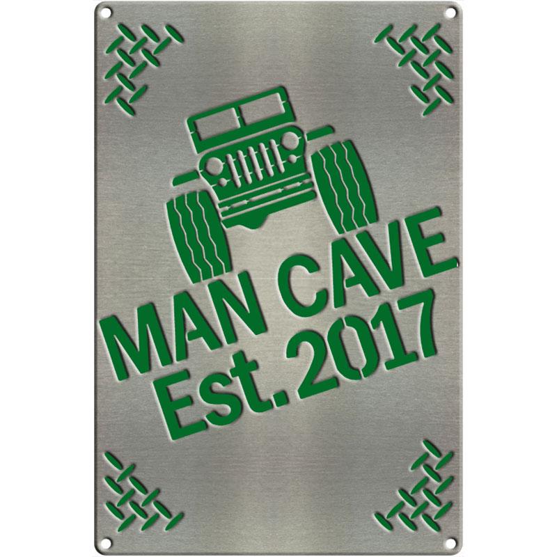 MS260-00003-1208-2025-Man-Cave-Est-green